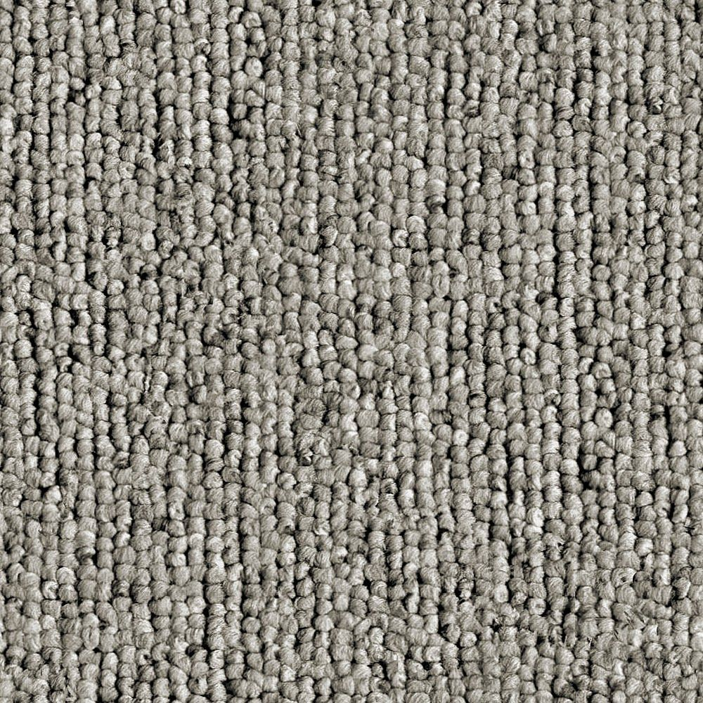 grey carpet texture seamless. Interesting Seamless Texturise Seamless Carpet Texture  Maps And Grey U