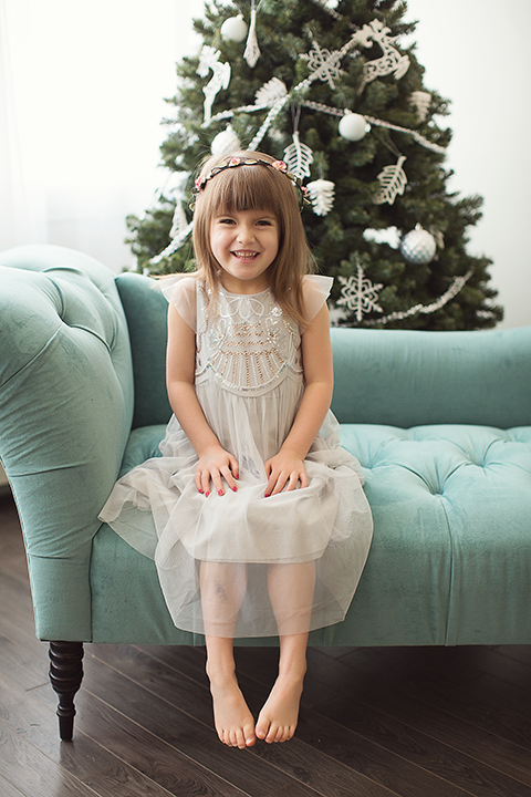 chritmas mini sessions