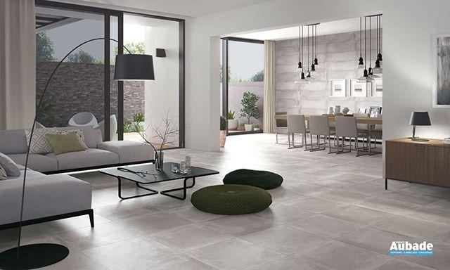 Carrelage gris Azteca Elite | Nouvelle Maison | Room Decor ...
