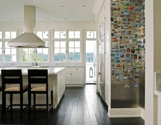 Best Küchengestaltung Ideen Die Ihre Küche Erhellen Und 400 x 300