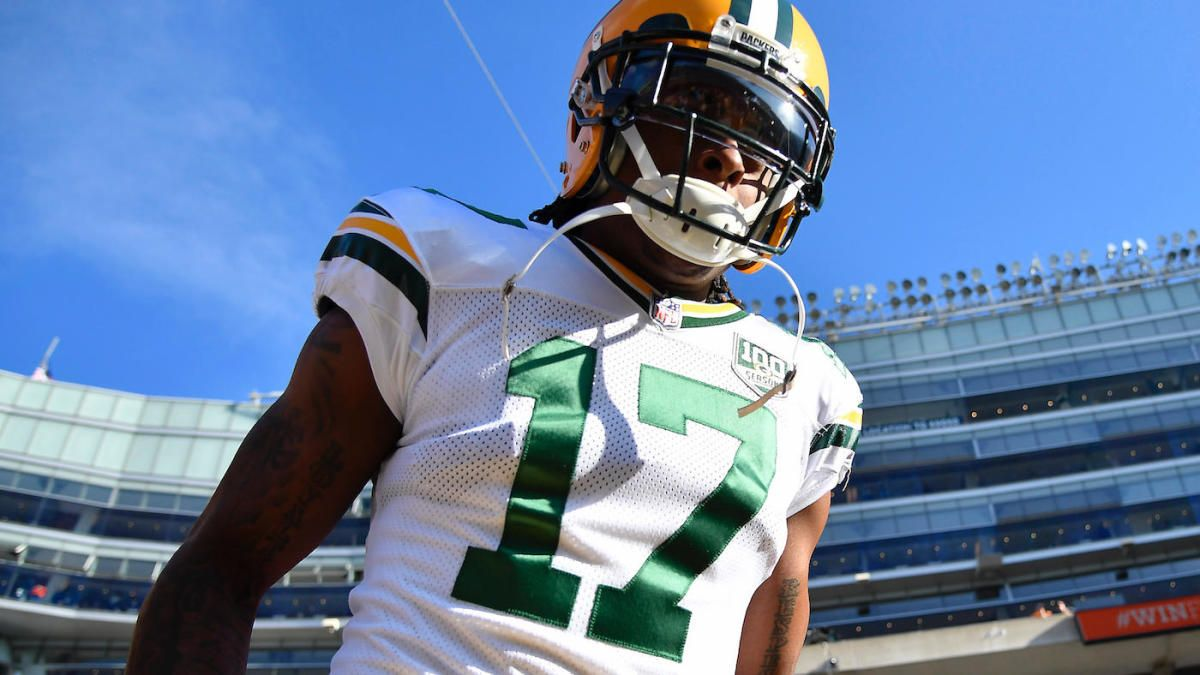Mon Night Football odds, line, distribute Packers vs