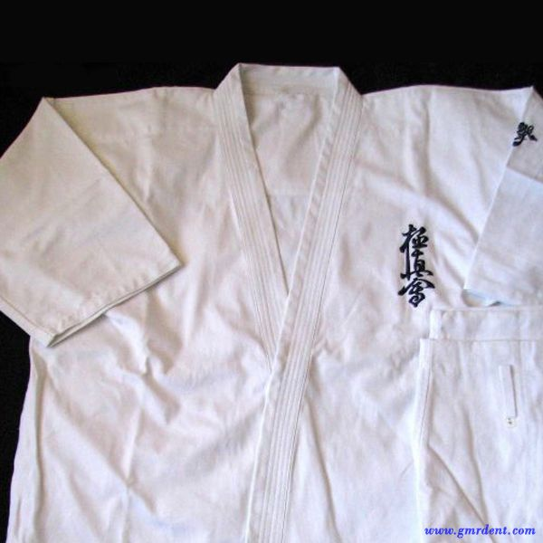 Kyokushin Kai MR-KK03 GMRD ENTERPRISES