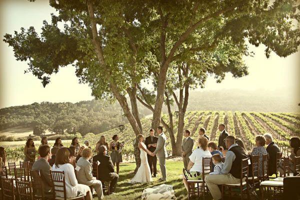 Roaring Camp Weddings Google Search Kheena S Wedding 2 Pinterest And