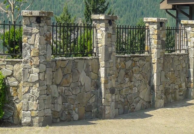NaturalStonePillarsjpg 640442 stone walls pillars and