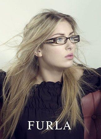 Eyewear | Furla ADV