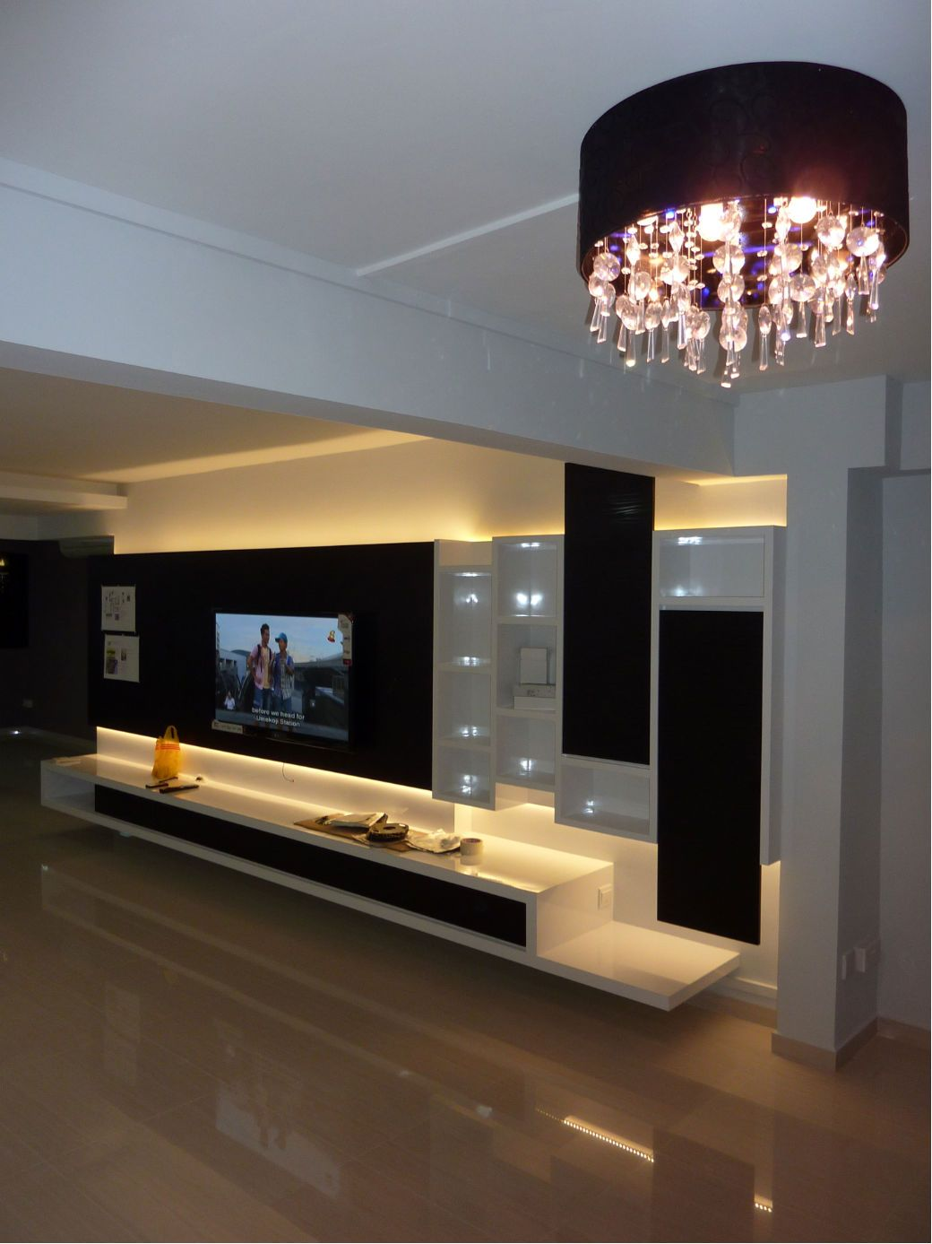 Interior Design Feature Walls Living Room Feature Wall Google Search Tv Unit Pinterest Feature Wall