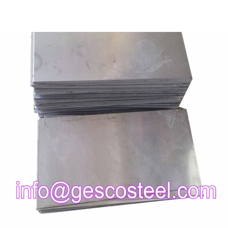 Stainless Steel Plate Let S Talk About More Details By Email Info Gescosteel Com Or You Can Click The Picture To Visit Our Page Www Gneesteel Com