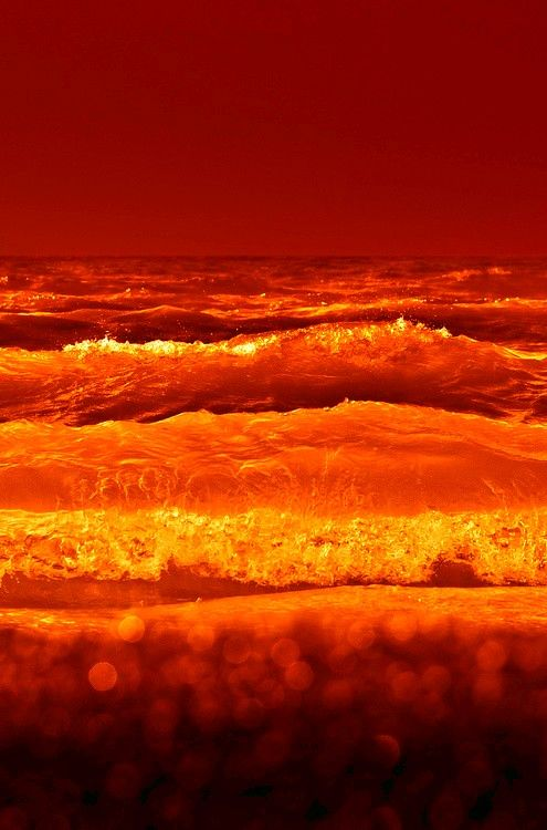 Theperfectworldwelcome Orange Aesthetic Orange Wallpaper Orange Art