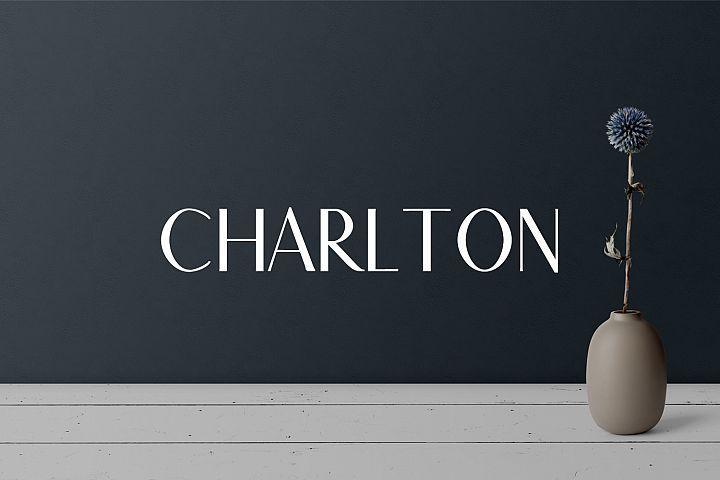 Download Charlton 7 Font Family Pack | Serif fonts, Fancy fonts