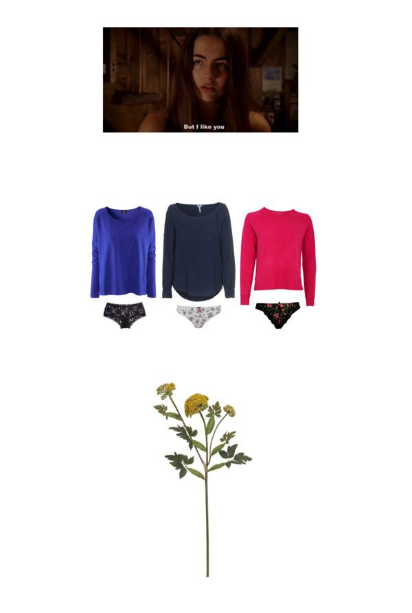 """""""Untitled #82"""" by sirensoul ❤ liked on Polyvore"""