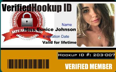 247 dating online