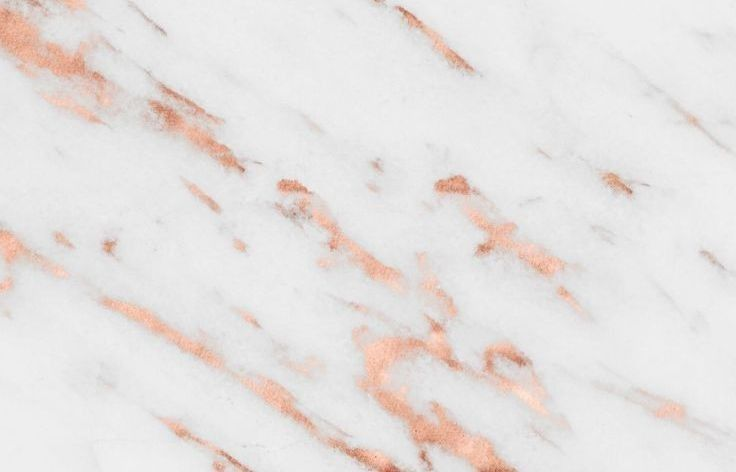 Tag marble wallpaper uk Papeis de parede, Macbook