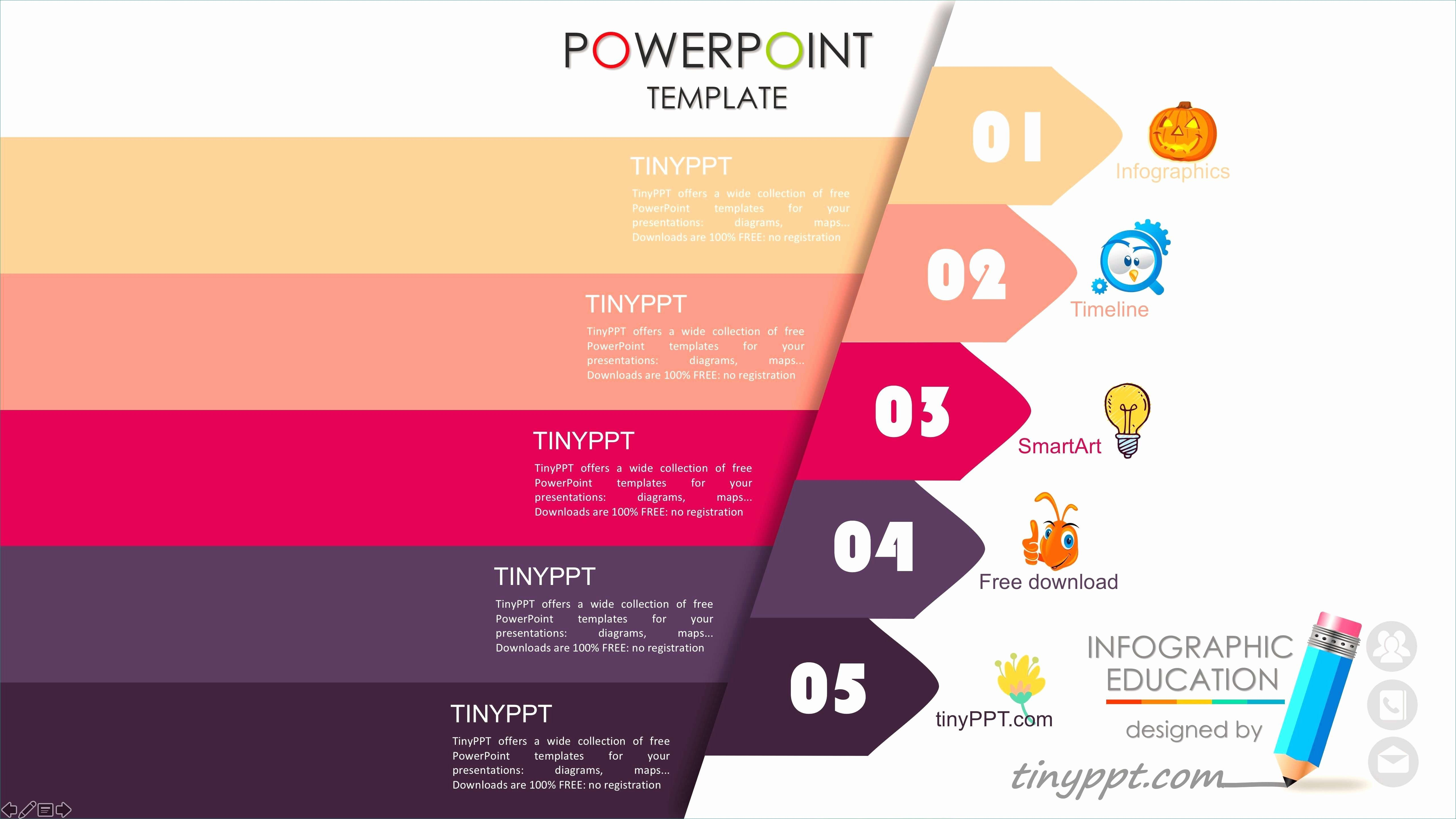 Powerpoint Business Card Template Luxury Powerpoint ...
