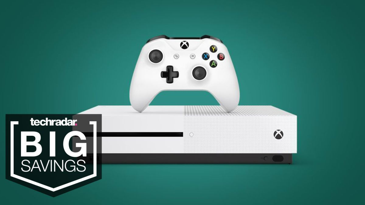 Missed The 99 Xbox One S Deal Here Are Some Great Alternatives Xbox One S Xbox One Xbox