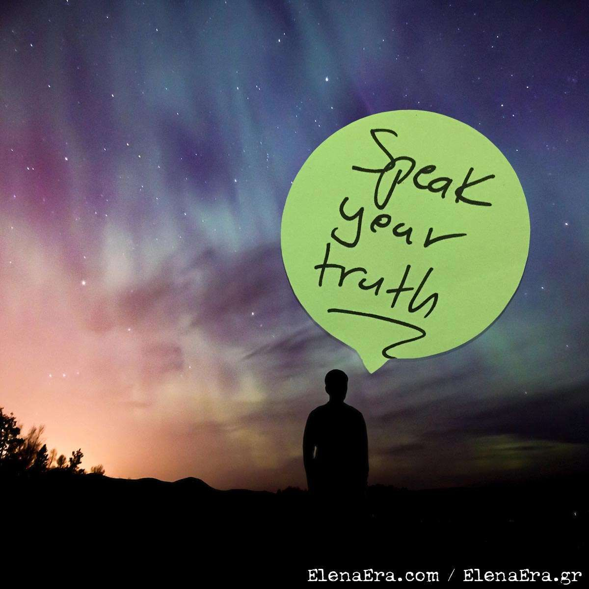 Spiritual Quotes About Love And Life Awakening Quotes Life Quotes Spiritual Quotes Positive Thinking