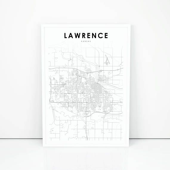 Lawrence Map Print, Kansas KS USA Map Art Poster,Kansas University on km road map, bc british columbia road map, md road map, atlas road map, idaho road map, nebraska road map, kansas county map, topeka road map, kansas city road map, small kansas town map, kc road map, oklahoma road map, mo road map, indiana road map, current road conditions kansas map, lawrence kansas road map, wichita road map, kentucky road map, co road map, kansas driving map,