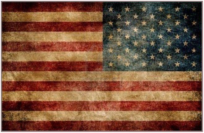 Vintage American Flag Images Google Search American Flag Wallpaper Usa Flag Wallpaper Vintage American Flag