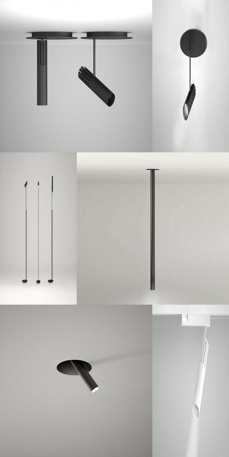 Photo of #LED #light-serie #Droid #dekoration #wohnung