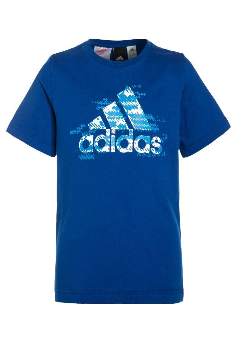 camiseta adidas niño zalando