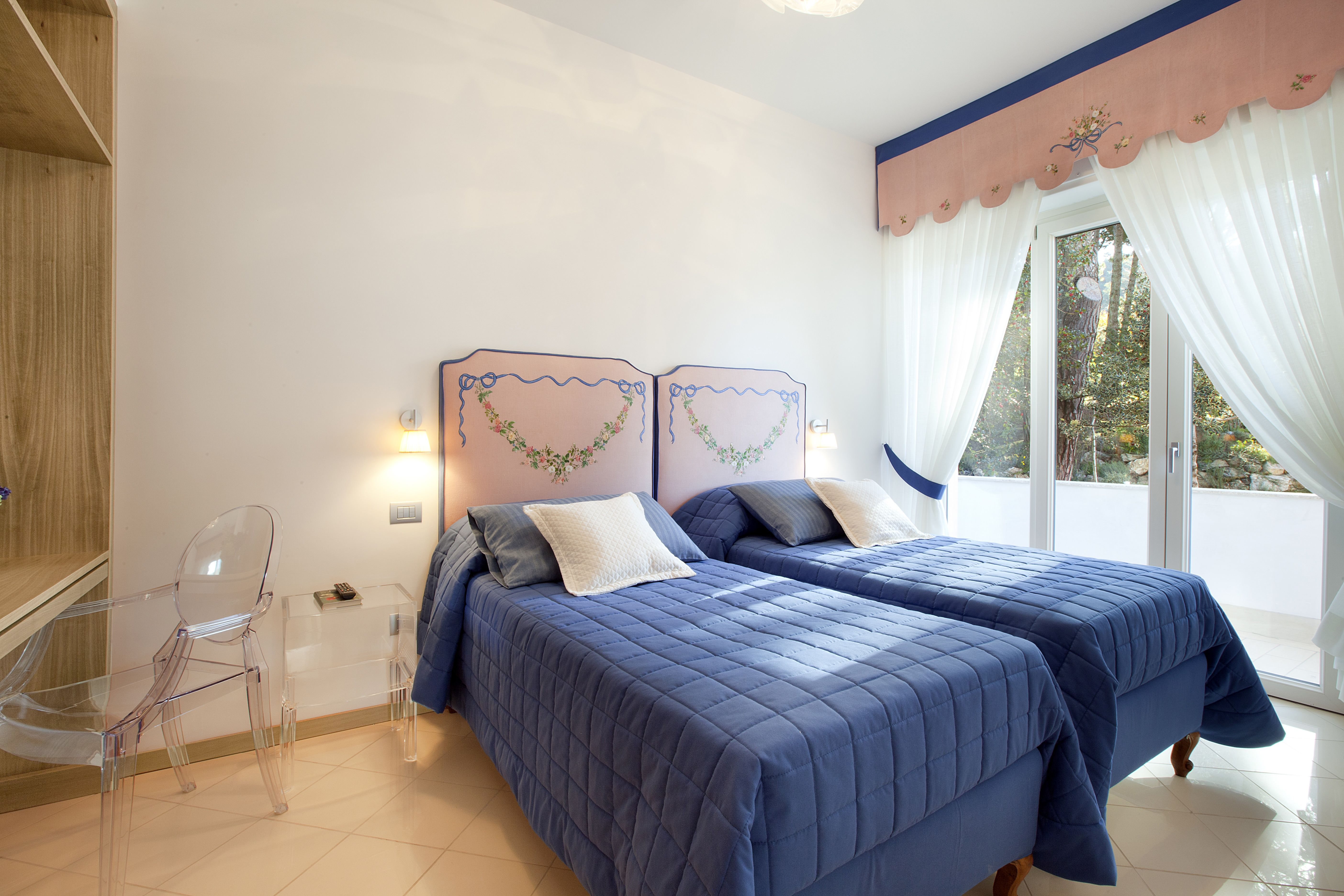 Villa Sorrento, Italien, Sorrento K Ste, 6 Schlafzimmer, Pool, Jacuzzi,