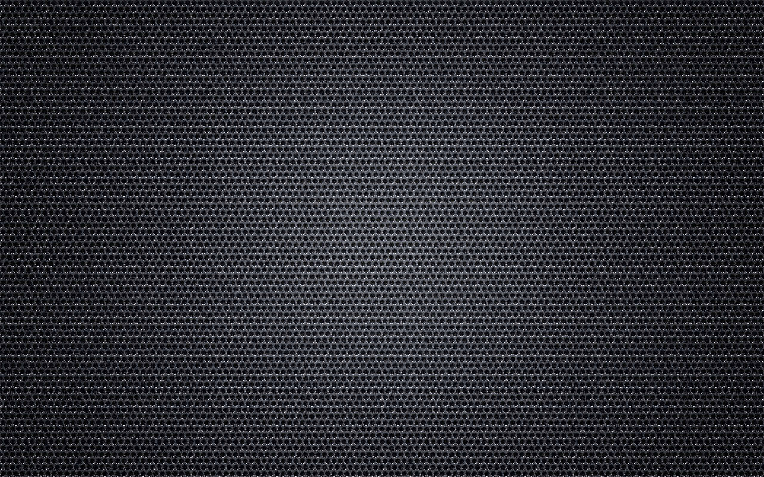 Black Background Images, Metallic