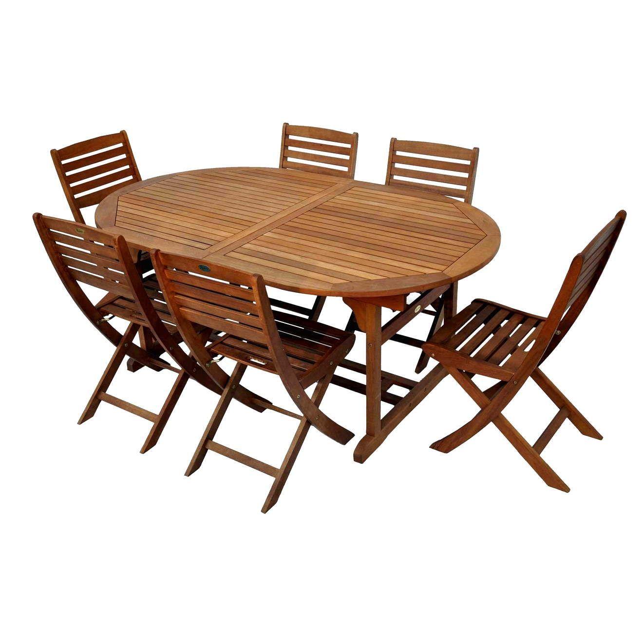 Carrefour Tavoli Da Esterno.Salon De Jardin Bois Pliable In 2020 Outdoor Furniture Outdoor