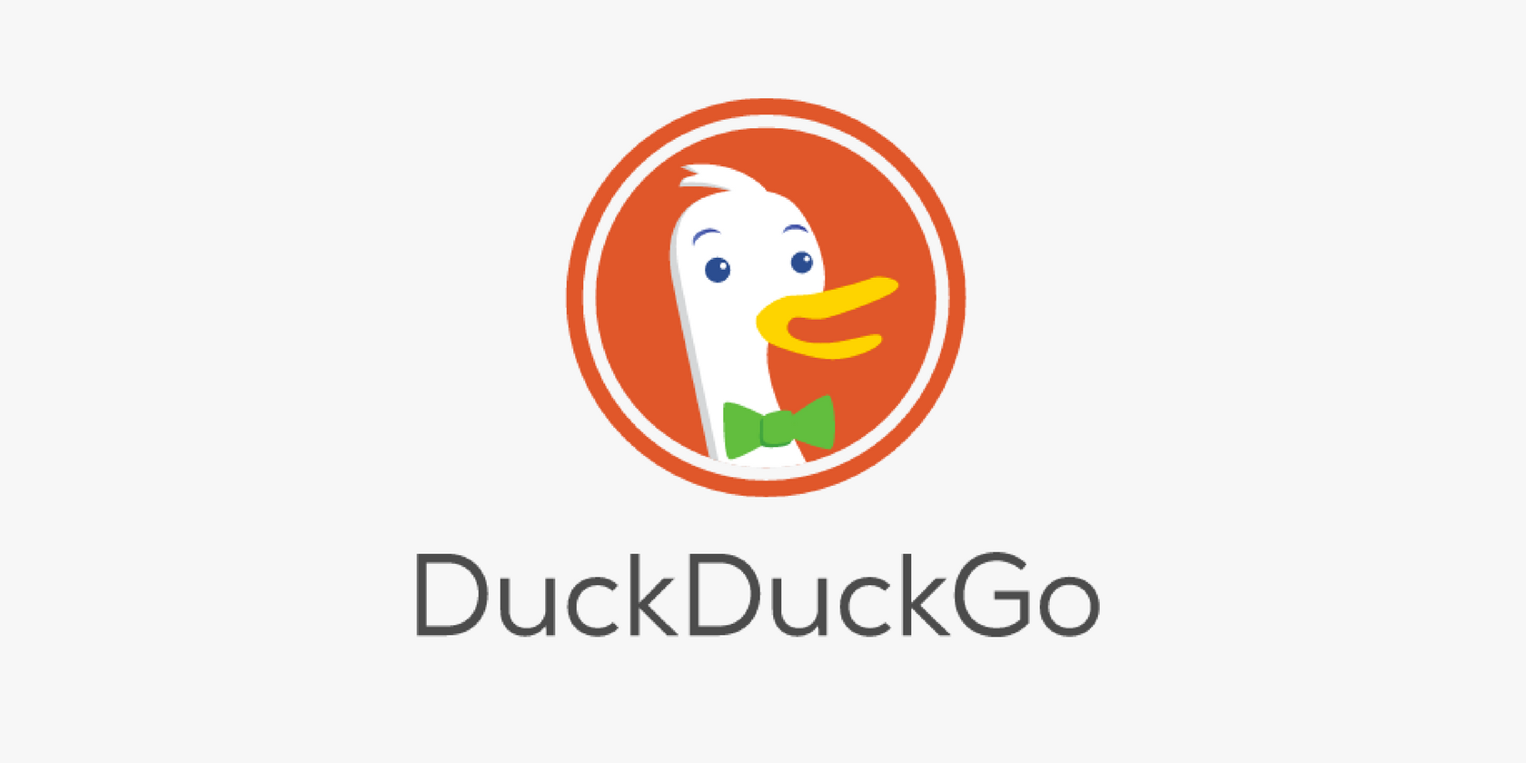 DuckDuckGo Has Plans to Be More Than Just a Search Engine by @MattGSouthern