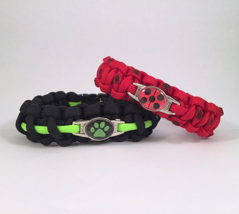 i want this ladybug and cat noir pinterest ladybug and