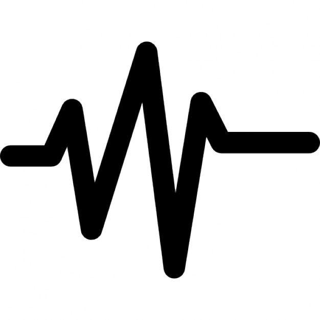 sound wave vectors photos and psd files free download training rh pinterest com sound wave vector download sound wave vector png