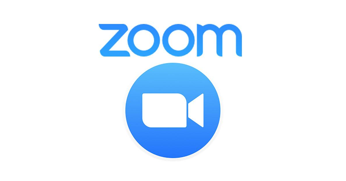 Zoom How Touchscreen Works For Video Calls Video Conferencing Web Conferencing Zoom Video Conferencing
