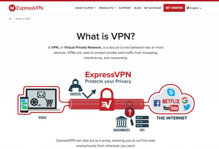 28c9c8b3c4e0b524142886e8cfc99a96 - Does Express Vpn Still Work For Netflix
