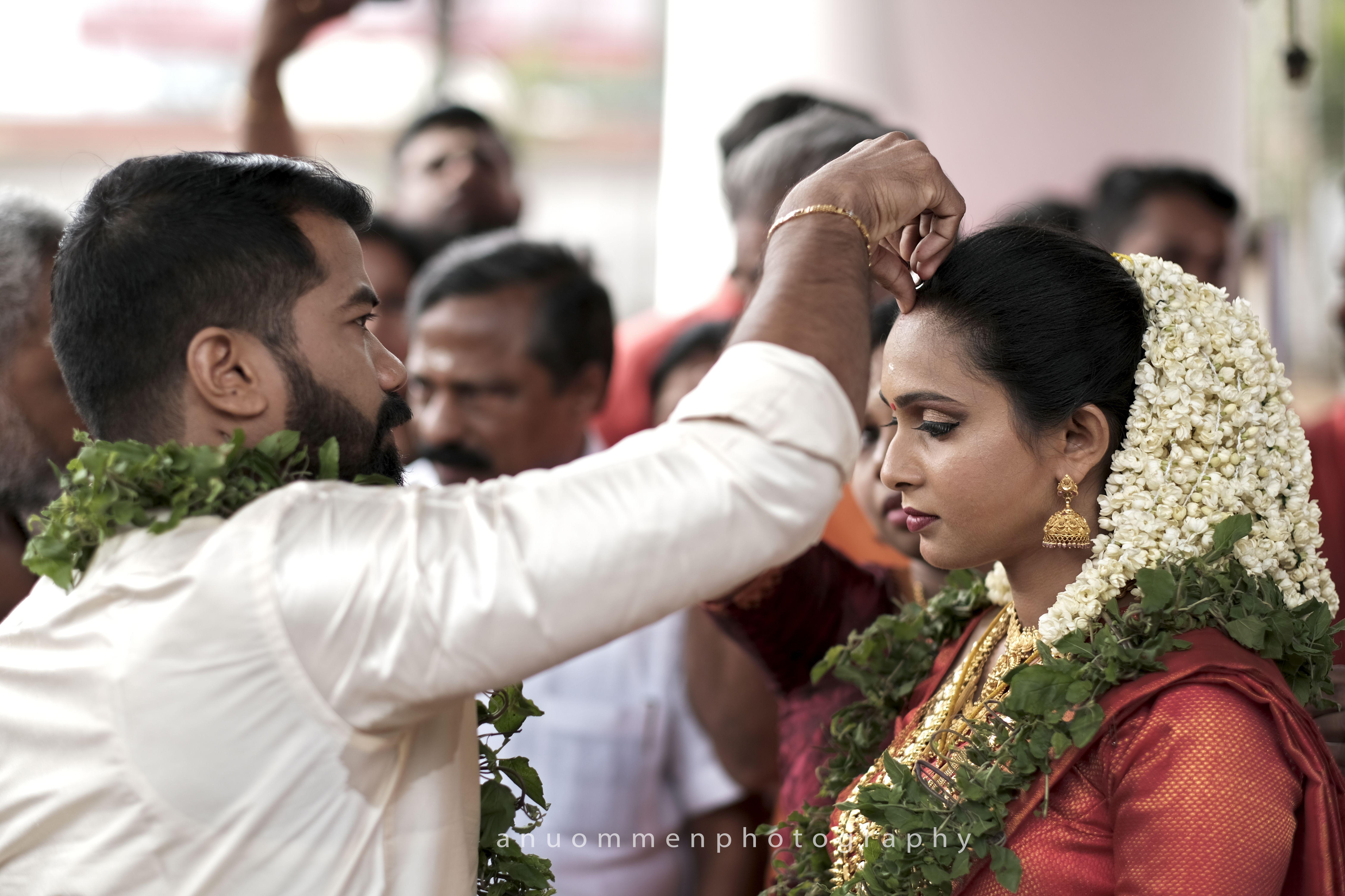 Shyam Nayana A Traditonal Hindu Wedding Contact Us 0484