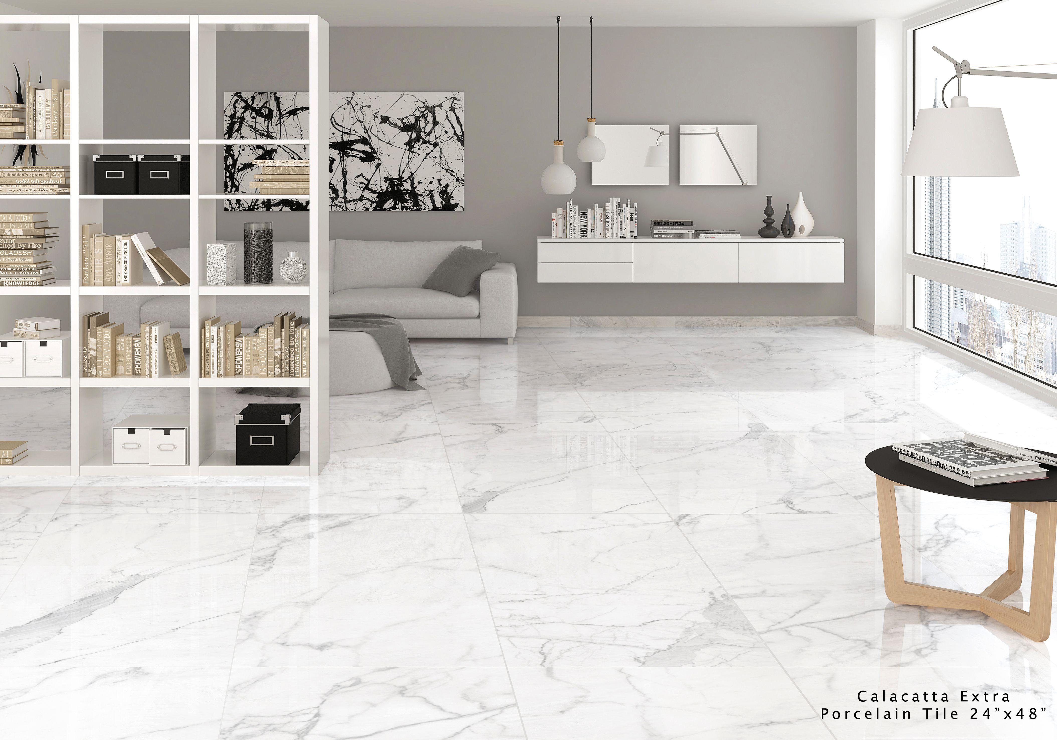 porcelain floor tiles white porcelain tile