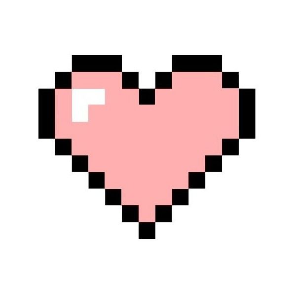 Gallery For > 8 Bit Background Tumblr ❤ liked on Polyvore