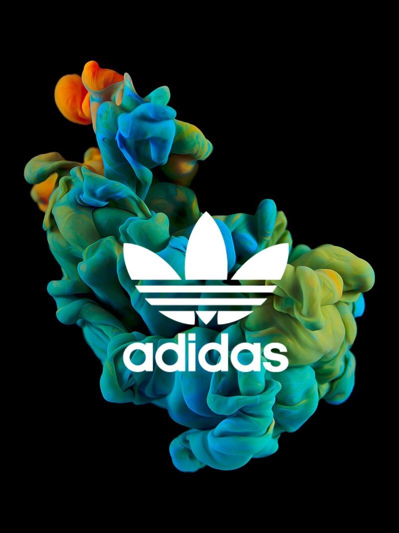 23+ Cool adidas wallpapers 4k UHD