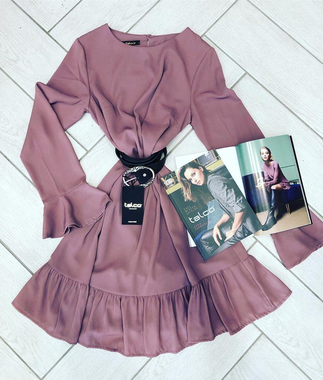 Outfit di oggi! Che ne dite? 😍🤩🥳 •
