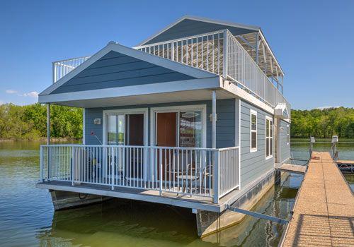 Pleasing Cabin Rentals Kentucky Lake Lodging Lake Barkley Kentucky Interior Design Ideas Clesiryabchikinfo