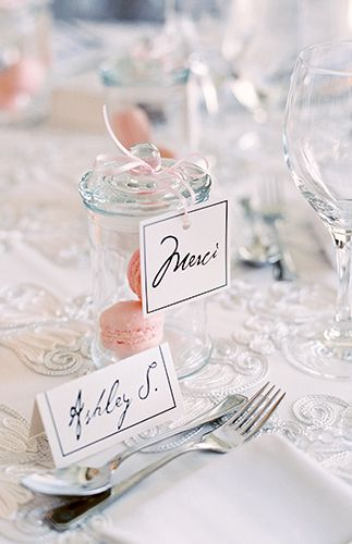 Parisian Coco Chanel Themed Bridal Shower Pinterest Themed