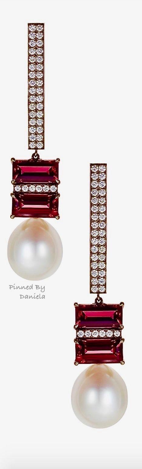 Pin di benedetta su glamour in marsala gioielli for Design di gioielli