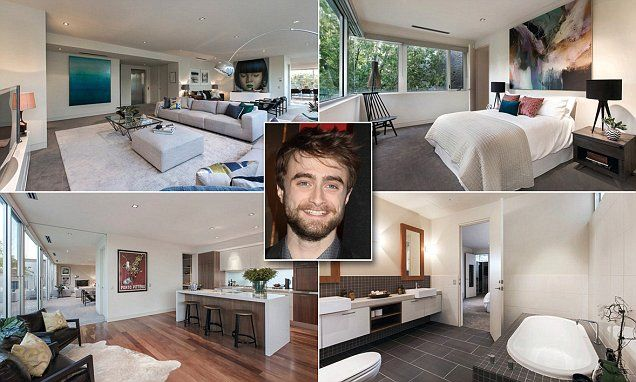 20 Something Manhattan Apartment: 20 Celebrities With Amazing Apartments In Manhattan