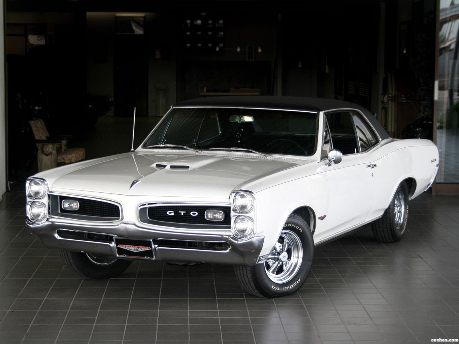 Pin By Garrick Marchena On Bad Ass Classic Cars Pinterest 1966 Chevy 327 Firing Order Pontiac Gto Chevrolet American Muscle Vintage