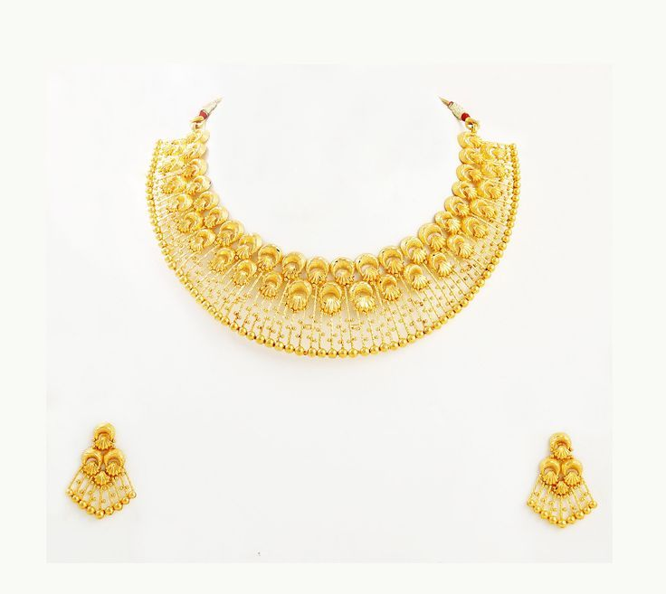 senco gold bangle - Google Search | Silver Necklace Gift Ideas ...