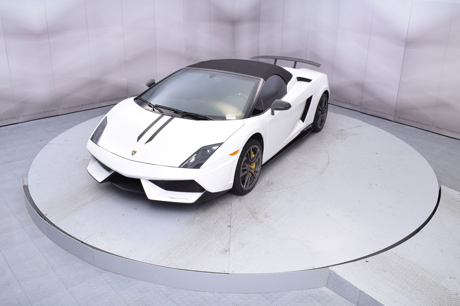 natal details for sale used kwazulu in lamborghini cars by vehicle coupe owner showroom huracan