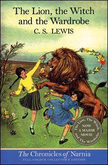 top 50 childrens books