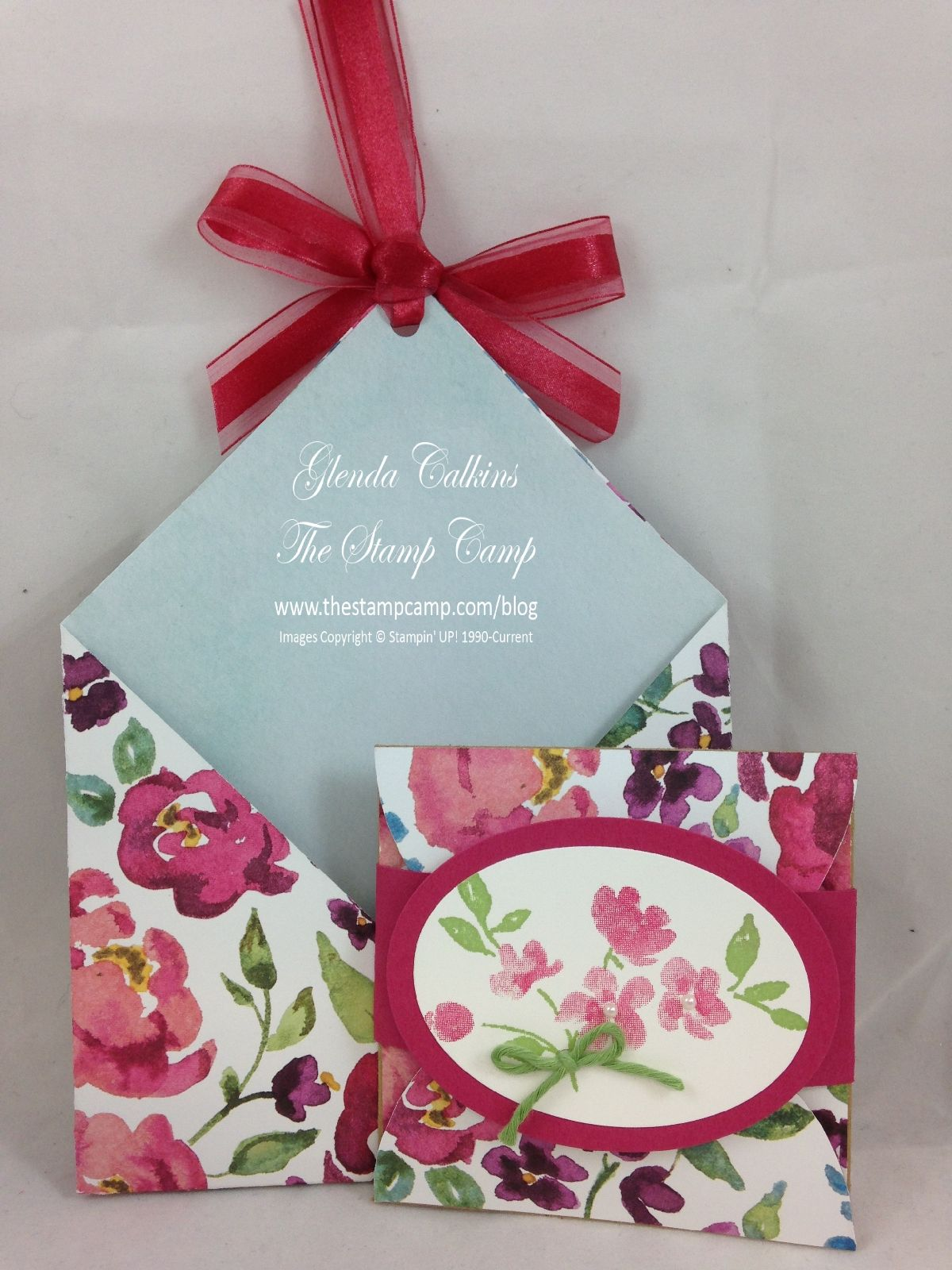 Mothersdaypouchwithgiftcardg card ideas