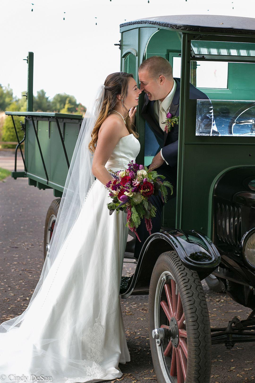 New Wedding Venue Durham Hill Farm Our Wedding Works In 2018