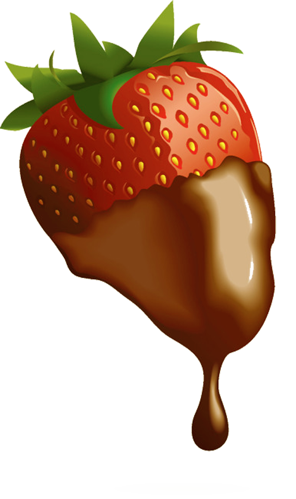Clip Art Library Library Strawberries Clipart Splash Strawberry Chocolate Covered Fruit Strawberry Clipart Strawberry Strawberry Art