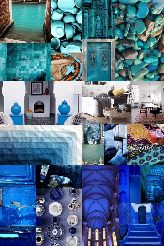 Blues by er-interiordesign