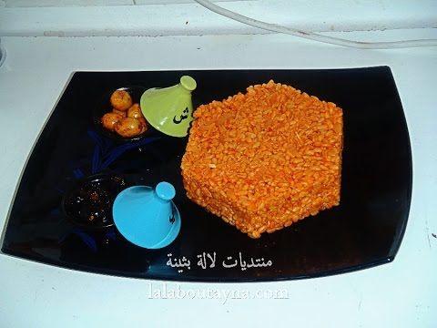 زرع ايبلي بصلصة الطماطم على الطريقة اليونانية من أسهل وابن مايكون طبق جا Desserts Cake Food
