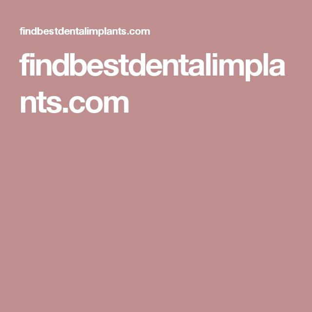 findbestdentalimplants.com